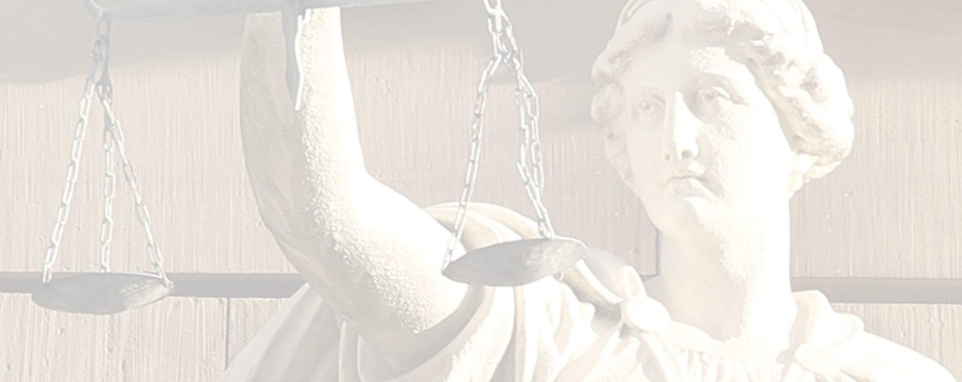Rechtsanwaltskanzlei Hildebrand-Blume